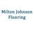 Milton Johnson Flooring
