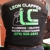 Leon Clapper Plumbing, Heating and Water Conditioning