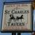St Charles Tavern