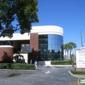 Aaron E Isler DDS MS - Orlando, FL