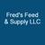 Fred's Feed & Supply LLC