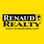 Renaud Realty