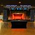 Premier DJ Entertainment