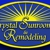 Crystal Sunrooms & Remodeling