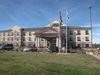 Holiday Inn Express & Suites LIMON I-70 (EX 359), Limon CO