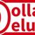 Dollar Deluxe