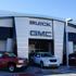 Dublin Buick GMC
