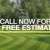 Reliable Landscaping Pros