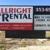 AllRight Rental
