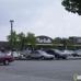 Pavilion Shopping Ctr