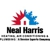 Neal Harris Service Experts