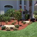 Mid-Peninsula Landscaping
