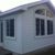 ShreveCo Building & Remodeling