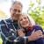 Optum Palliative and Hospice Care