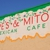 Pepe's & Mito's Mexican Cafe