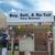 Buy-Sell-Re-Tell Flea Market