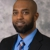 Terrence Purnell-Allstate Insurance Company