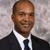 Guy Anglade: Allstate Insurance