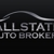 Allstate Auto Brokers