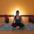 Sri Yantra Yoga