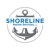 Shoreline Marine Service LLC