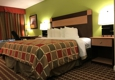 Best Western Mountainbrook Inn - Maggie Valley, NC