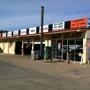 Fast Glass Auto Sales & Service