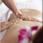 Return to Clarity Reflexology & Body Massage