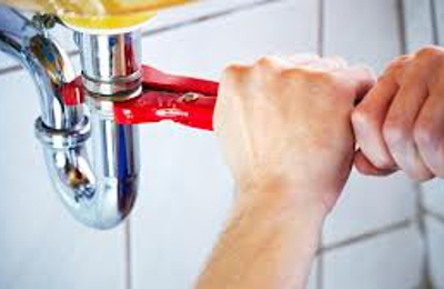 USA Plumbing Services - Houston, TX