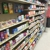 Chase Pharmacy Inc