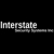 Interstate Security Systems
