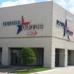 Dental Clinics of Texas