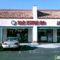 World Martial Arts - Anaheim, CA