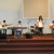 CJC Music School