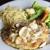 Compari's Italian Restaurant - CLOSED