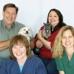 Animal Emergency Room
