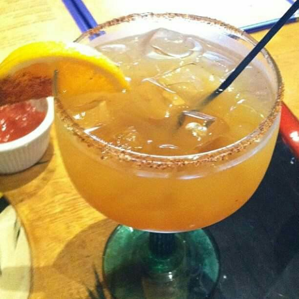 Cancun Mexican Grill, Anthony KS