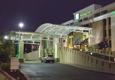 Holiday Inn Memphis Airport - Conf Ctr - Memphis, TN