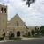 St John Lutheran Church Elca