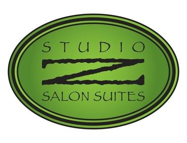 Studio Z Salon Suites, Lawrenceville GA
