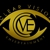 Clear Vision Ent.