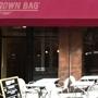 Brown Bag Inc