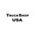 Truckshop USA