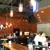 Top spin karake&wing bar