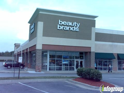 Beauty Brands, Kansas City MO