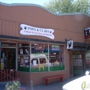 Paws & Claws Natural Pet Food Store & Grooming Spa