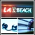 Bayside's LA Beach