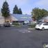 Oakland Medical Market