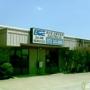 Owens Bob Electric Company Inc