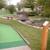 Tom Deaton Golf Centers